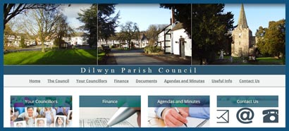 CouncilWebsite